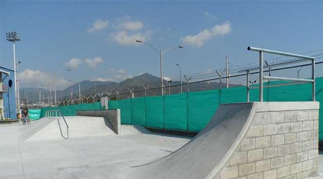 skatepark_sabaneta