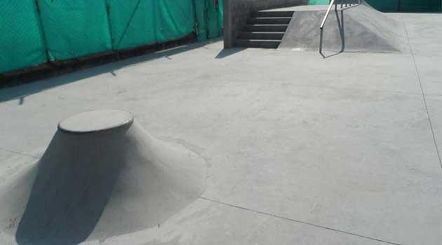 skatepark_sabaneta2