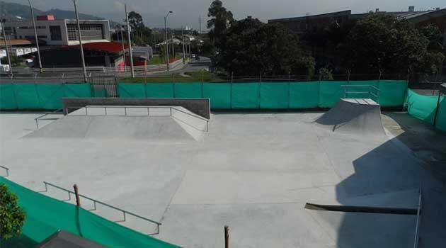 skatepark_sabaneta3