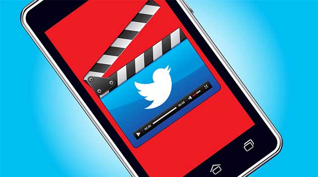 twitter_video_chat