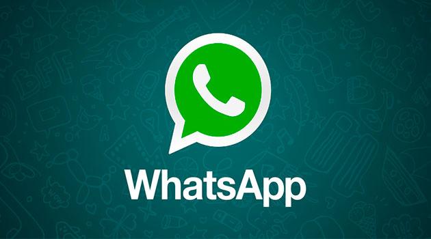 whatsapp_tecnologia