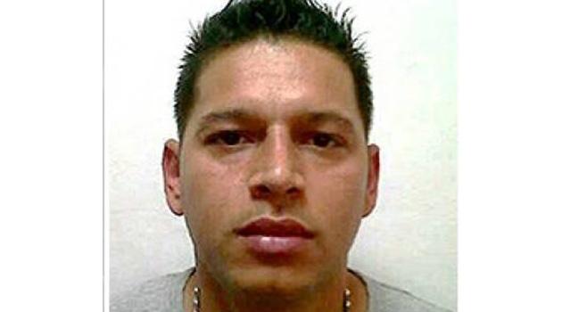 Alias_extradictado_El_Palpitar