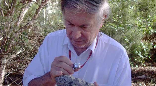Asteroide_hallazgo_ciencia