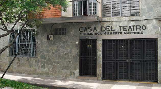 Casa_teatro_prado