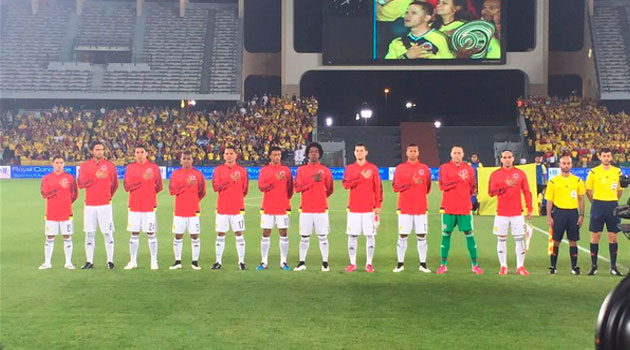 Colombia_futbol3