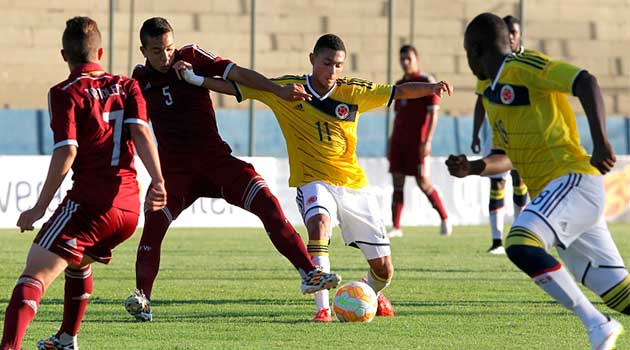 Colombia_paraguay_futbol