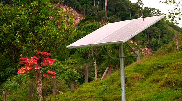 EPM_panel_solar_energia3