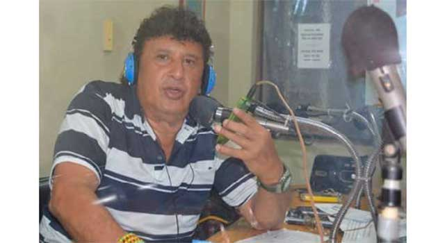 Edgar_periodista_asesinato