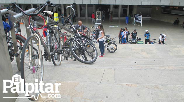 Foro_Bicicleta1_El_Palpitar