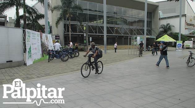 Foro_Bicicleta_El_Palpitar