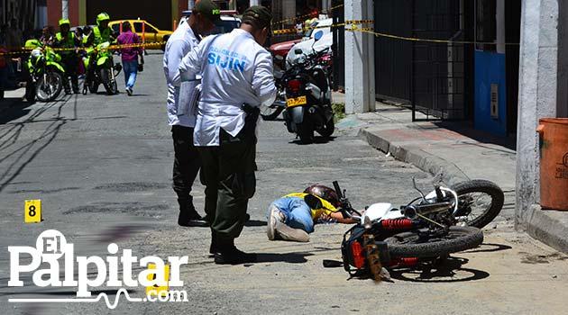 Homicidio-en-guayabal-1