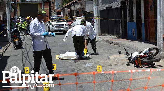 Homicidio-en-guayabal-4
