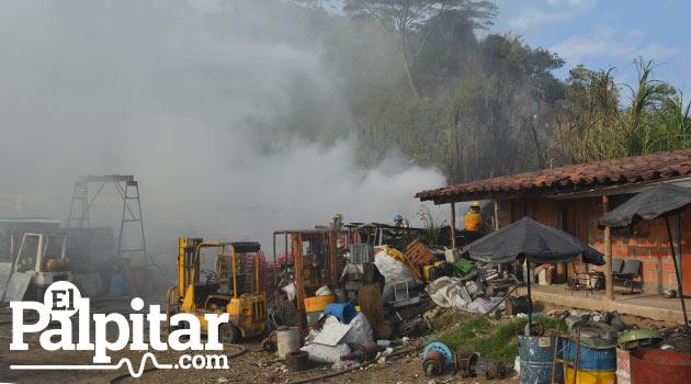 Incendio-Itagui--1