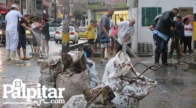Inundacion_BelenRincon_El_Palpitar