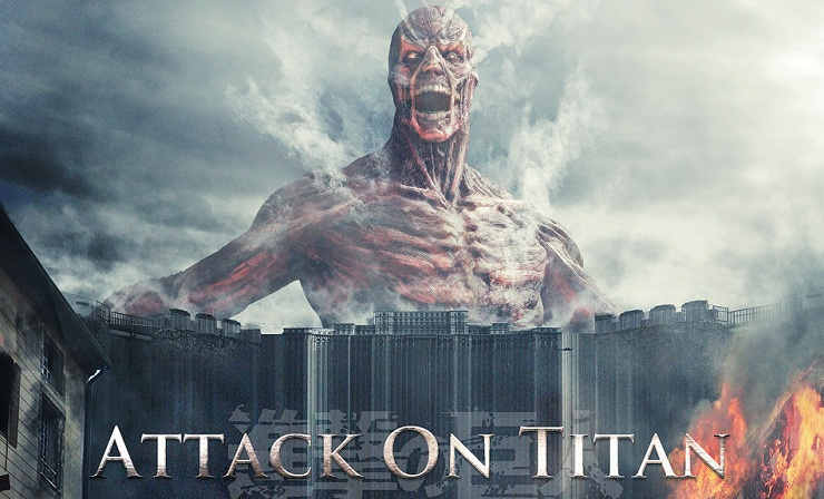 Live-Action-Attack-on-Titans-Cover