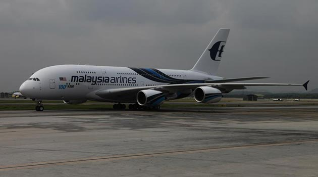 Malasya_Airlines_El_Palpitar