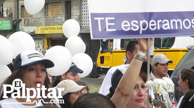 Marcha-Alejandro1_El_Palpitar