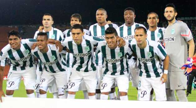 Nacional_copa_libertadores2