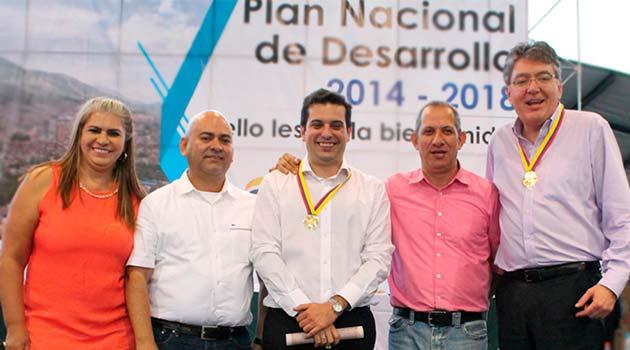 Socialización_PlanDesarrollo1_El_Palpitar