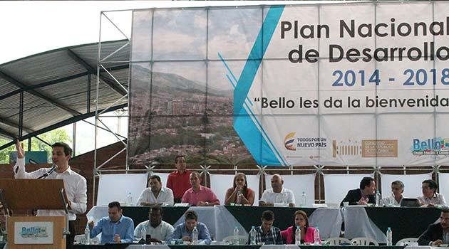 Socialización_PlanDesarrollo2_El_Palpitar