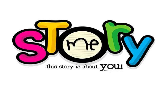 Story_me_app