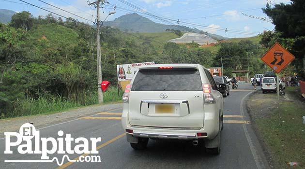 Vias_Antioquia1_El_Palpitar