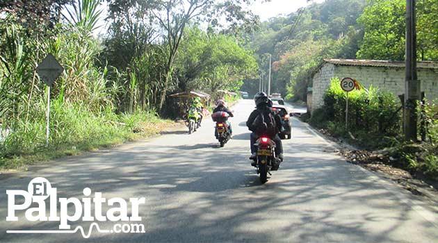 Vias_Antioquia_El_Palpitar