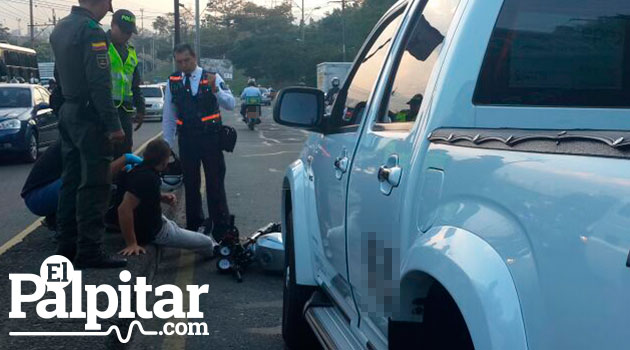 accidente_autopista_elpalpitar1