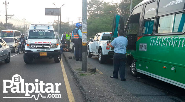 accidente_autopista_elpalpitar3