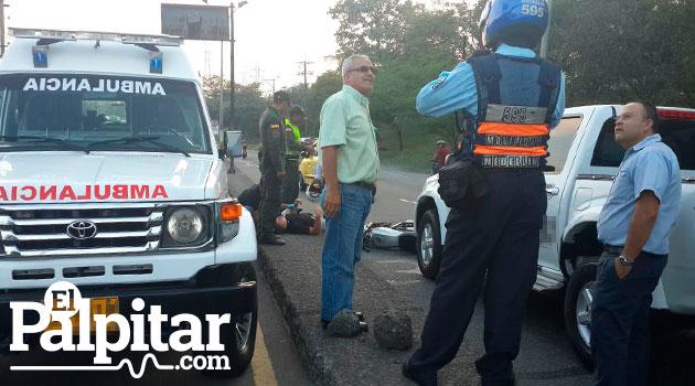 accidente_autopista_elpalpitar4