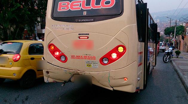 accidente_bello_elpalpitar1