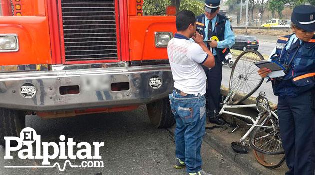 accidente_bici_elpalpitar2