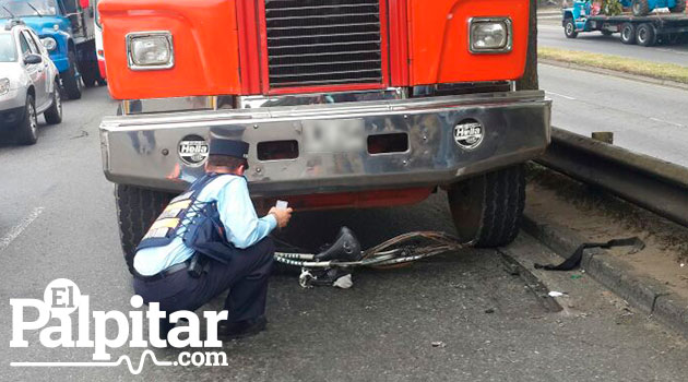 accidente_bici_elpalpitar4