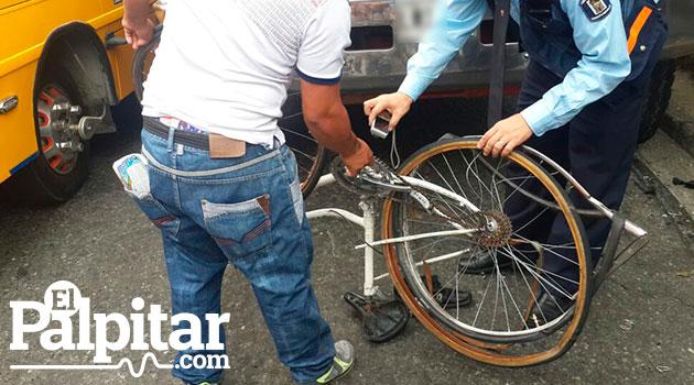 accidente_bici_elpalpitar6