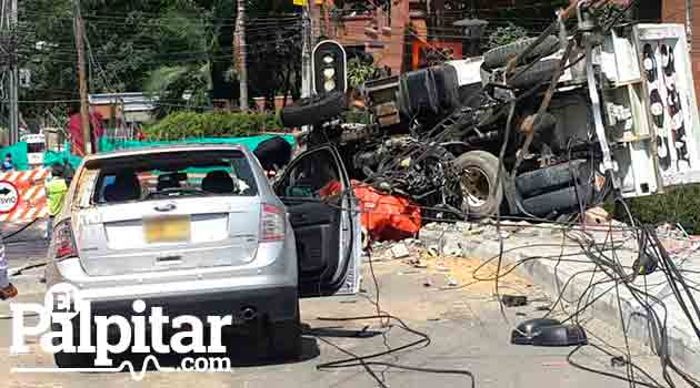 accidente_lomalosbalsos_elpalpitar5
