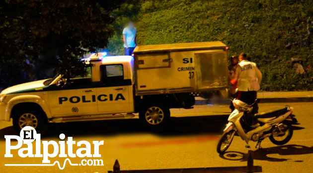 asesinato_hombrerobledo_elpalpitar1