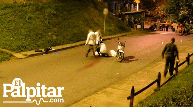 asesinato_hombrerobledo_elpalpitar2