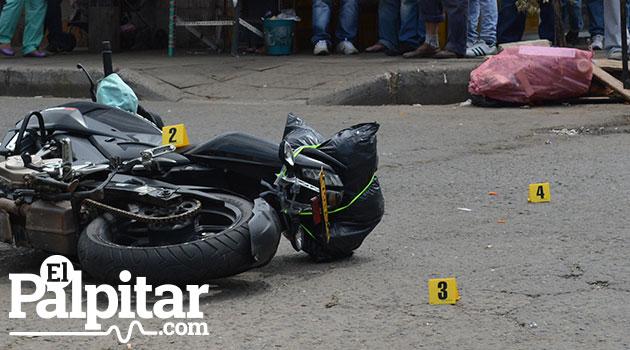 asesinato_minero_elpalpitar2