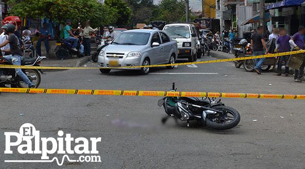 asesinato_minero_elpalpitar5