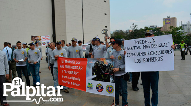 bomberos_marcha_elpalpitar3