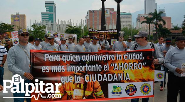 bomberos_marcha_elpalpitar5