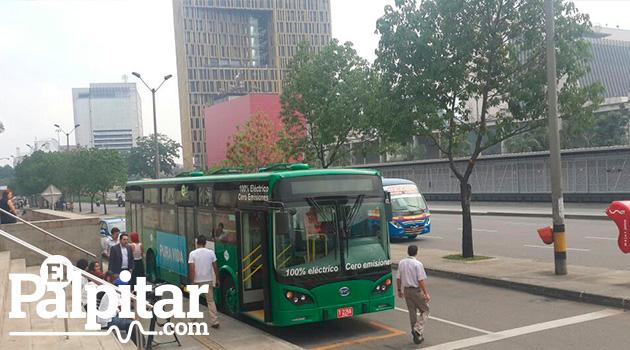 bus_electrico_elpalpitar4