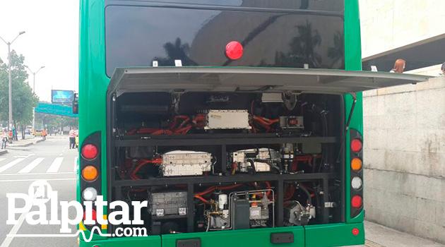 bus_electrico_elpalpitar6