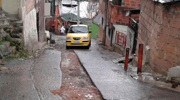 calle_elpalpitar3