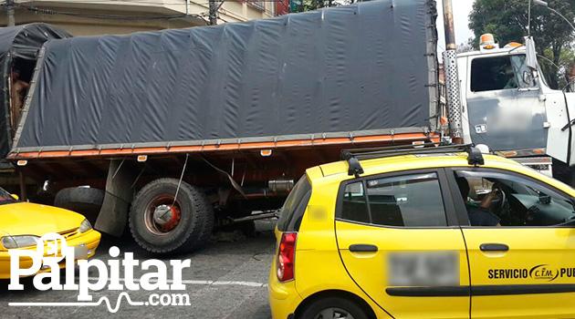 camion_elpalpitar1