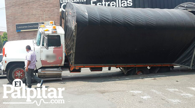 camion_elpalpitar2