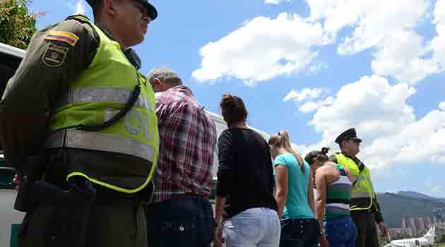 captura_inmigrante_cubanos_elpalpitar1