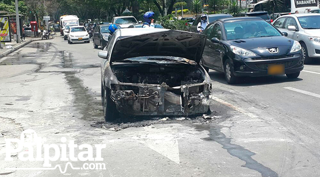 carro_incendio_poblado2