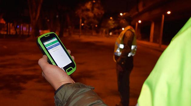 celular_cuadrante_policia2
