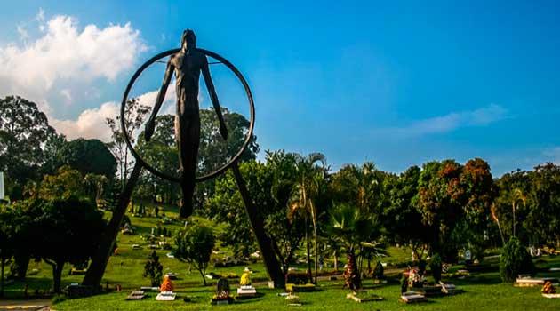 cementerio_campos_paz